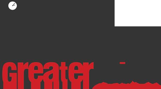 Greater Utica Chamber