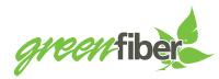 Green Fiber utica ny