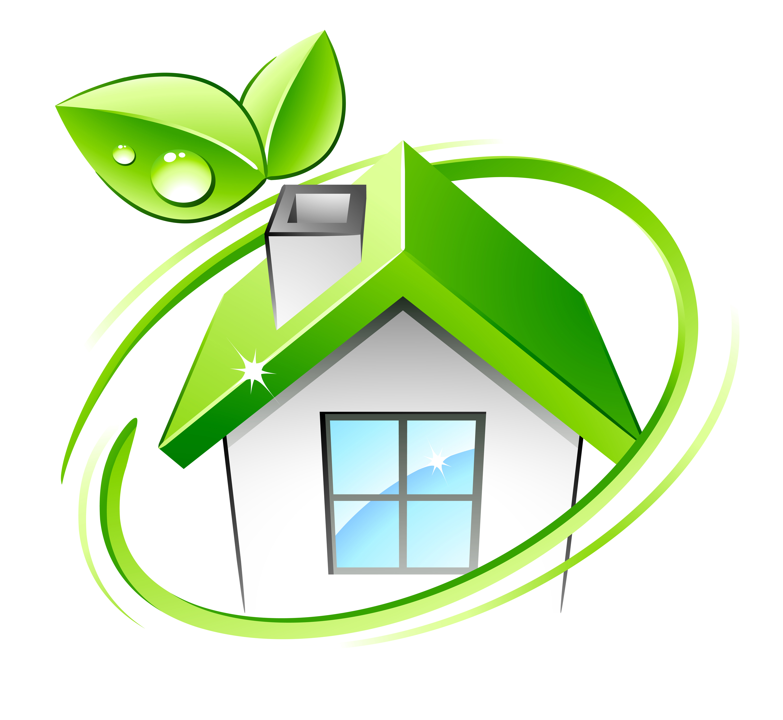 energy audit1