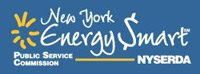 energy smart utica ny