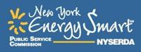 energy smart utica ny