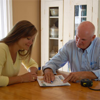 insulation consultation Albany ny