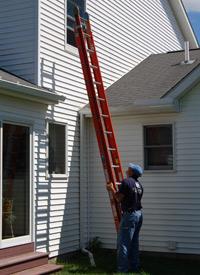 insulation intallation2 Albany ny