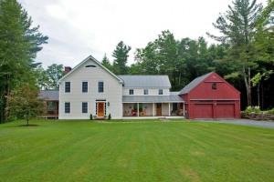 Groovy Insulation For Your Farmhouse Standard Insulating Co Inspirational Interior Design Netriciaus