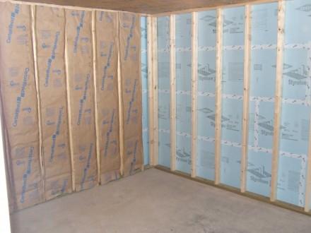 insulating home Binghamton ny standard insulating