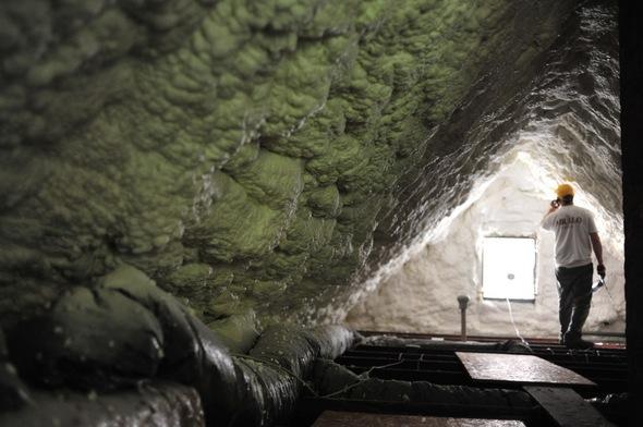 victorian home standard insulating
