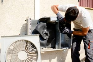 air conditioning repair in central ny