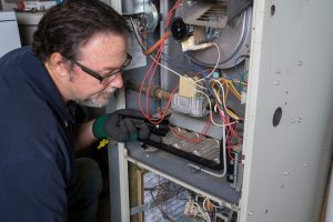 furnace repair in central new york