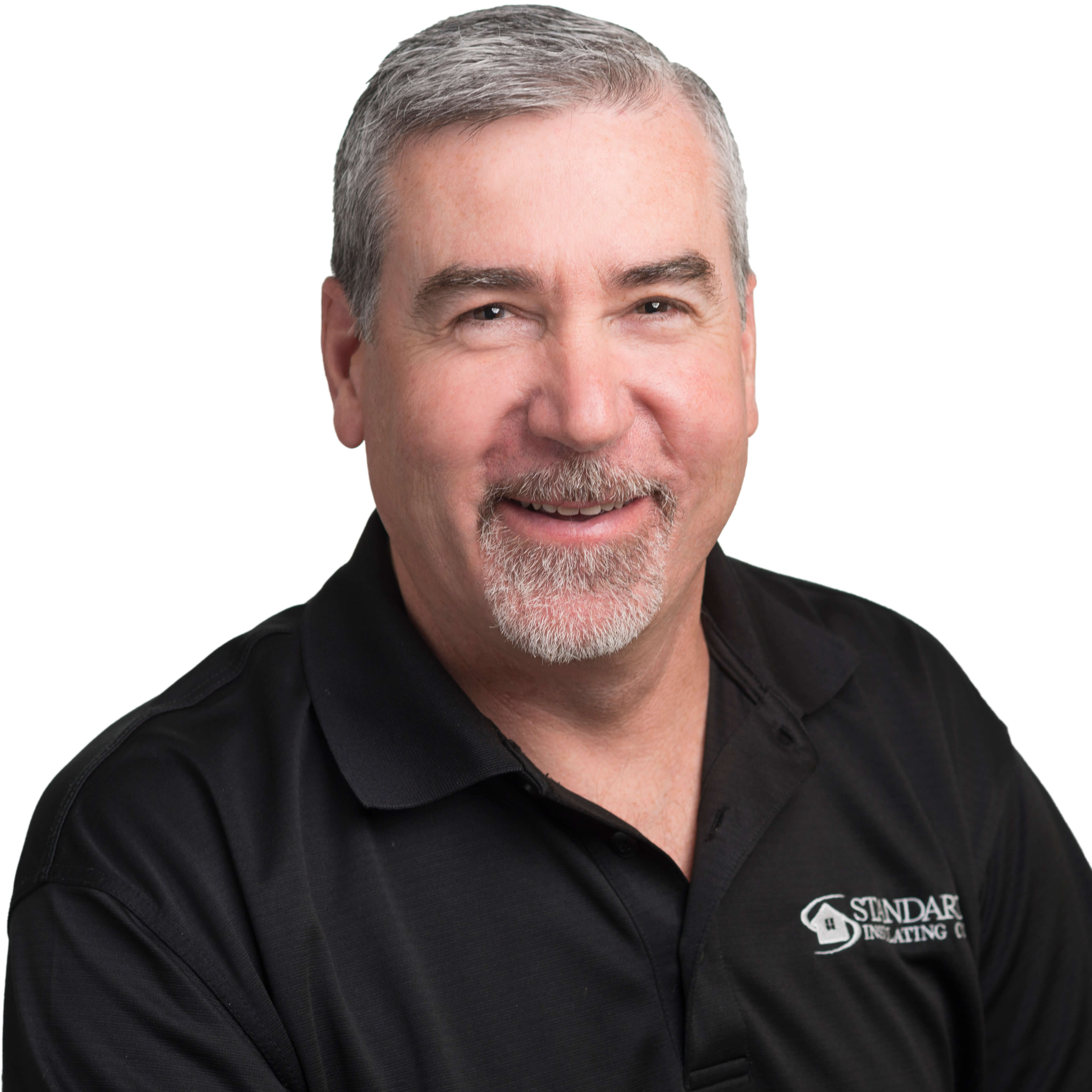 Kevin Homer standard insulating co