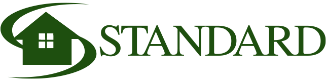 standard-logo-green