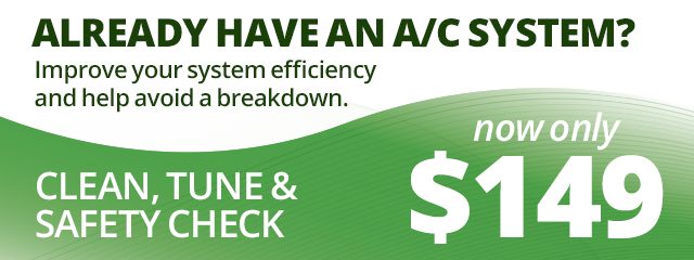 ac-tune-up-offer