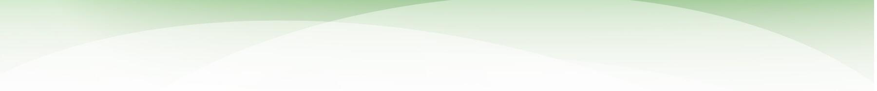 standard-top-color (1)